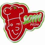 Pré-commande pizza - compétition par équipes Avenirs - 08 décembre 2019