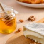 Vente de produits du terroir et de miel !