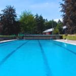Compétition ce dimanche 27 juin à la piscine des Pins de Haguenau