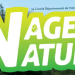 Nager Nature dans le Bas-Rhin